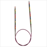 20982-knitpro-250mm-fixed-circular-needles-25cm