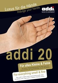 addi-200mm-fixed-circular-needles-20cm