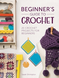 beginners-guide-to-crochet