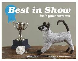best-in-show-knit-your-own-cat
