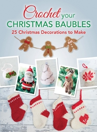 crochet-your-christmas-baubles