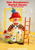 jean-greenhowes-knitted-clowns-the-red-nose-gang