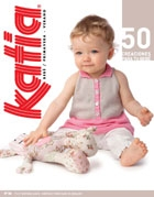 katia-baby-pattern-book-60