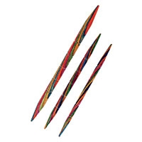 knitpro-symfonie-wood-cable-needles-set-of-3