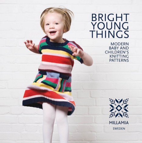 millamia-bright-young-things-pattern-book