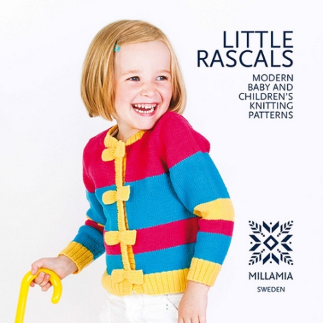 millamia-little-rascals-pattern-book