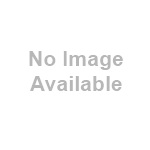 millamia-naturally-soft-merino-daisy-yellow-142-46811