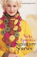 nicky-epsteins-signature-scarves
