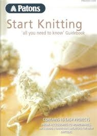 patons-start-knitting-book