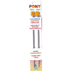 pony-childrens-knitting-needles-18cm-400mm