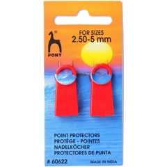 pony-point-protectors-250500mm