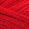 rico-creative-can-can-red-006