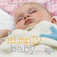 simply-baby-by-debbie-bliss