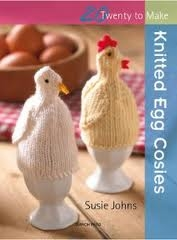 susies-johns-knitted-egg-cosies
