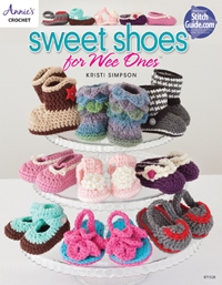 sweet-shoes-for-wee-ones