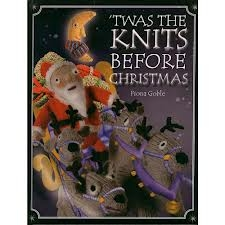 twas-the-knits-before-christmas