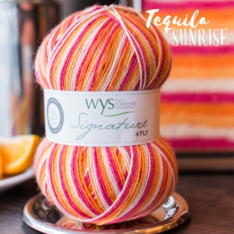 west-yorkshire-spinners-signature-4-ply-tequila-sunrise-856